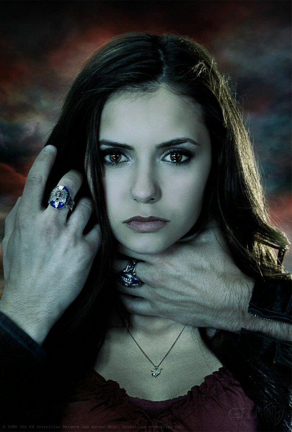 The Vampire Diaries: i riassunti di tutti gli episodi ...